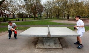 Outdoor-table-tennis-007