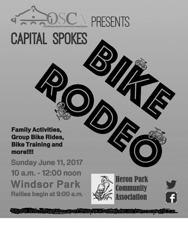 bikerodeo2